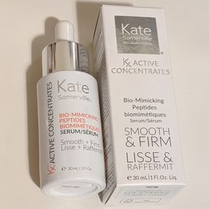 Ulta Beauty Skincare - *BNIB* Kate Somerville Bio-Mimicking Peptides